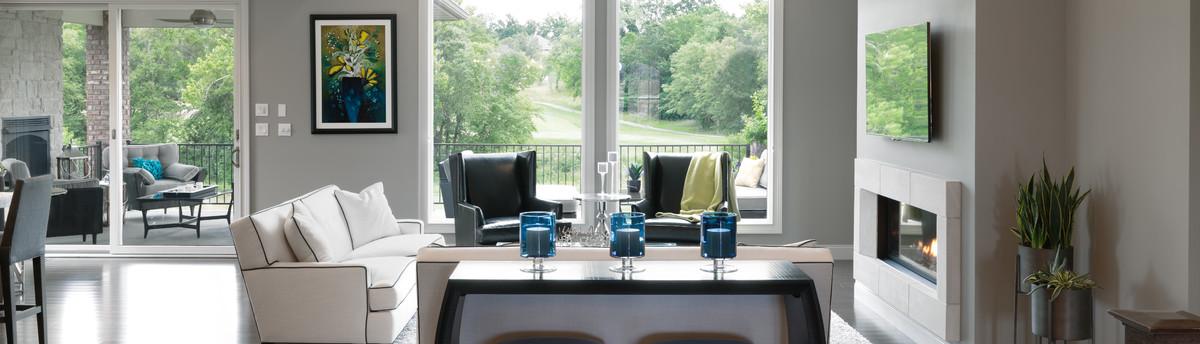 Interior Design Associatesinc Columbia Mo Us 65201