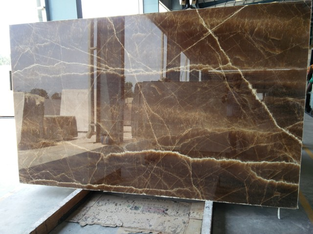 Indian Marble Vs Italian Marble Which Is Better