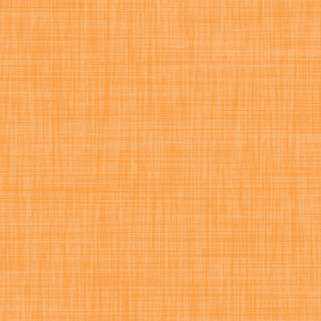 Color Weave Soft Brights Light Orange Fabric Contemporary Drapery By General Fabrics