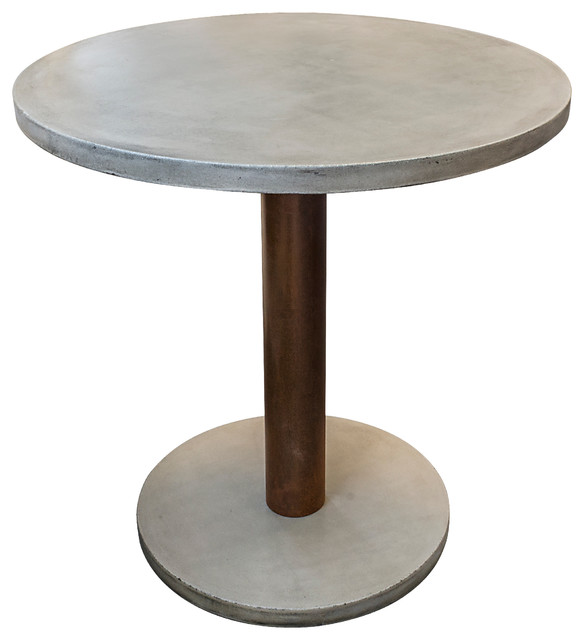 Merveilleux Stand Up Bar Table