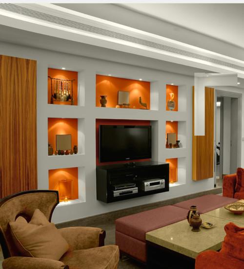 Wall Cutouts Drywall Or Wood