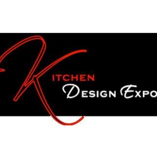 Kitchen Design Expo.  Kitchen Design Expo Reviews Photos Houzz