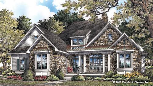 latest advice for building a house with advice for building a house. & Advice For Building A House. Finest Header With Advice For Building ...