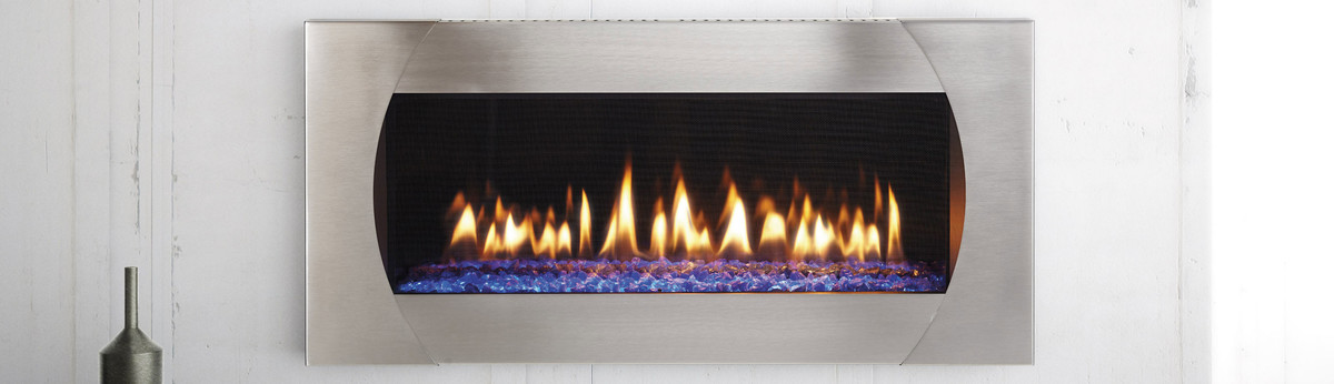 Fireplace Creations by BMC - Saltillo, MS, US 38866
