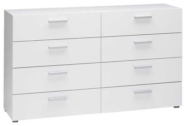 silver plans drawers modern dresser tall feet in spacious wide short handle marston drawer small design