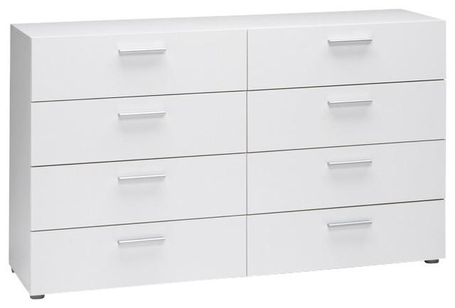 com nouvelle ip walnut dresser drawer walmart
