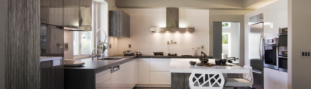 Attrayant Soho Kitchen Studio Inc.   Irvine, CA, US 92606