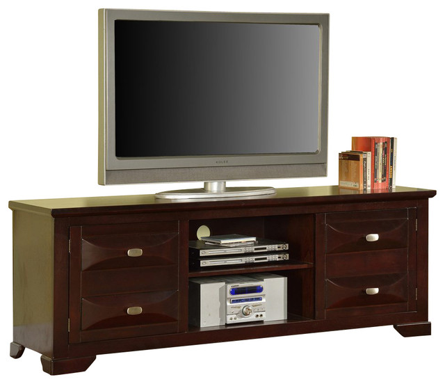 Room Essentials Tv Stand With  Drawer  Sliding Doors