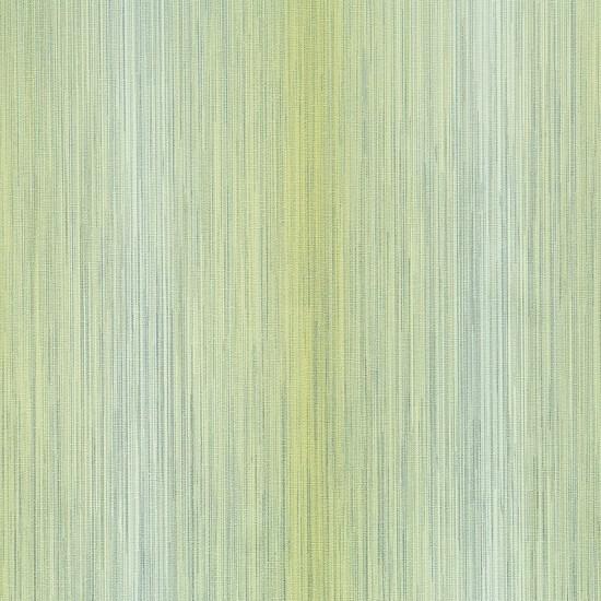 Rain Pastel Green Wallpaper Double Roll