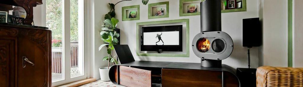 schornsteintechnik manzek wuppertal de 42279. Black Bedroom Furniture Sets. Home Design Ideas