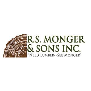 Insurance Monger Lumber