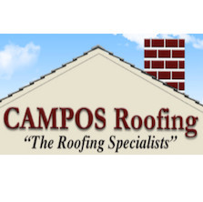 Lovely Campos Roofing   Houston, TX, US 77018