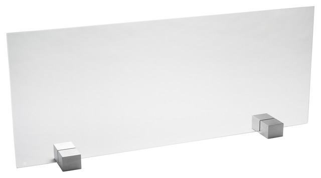 Set of 2 - Modern - Fireplace Screens - by Modern Design Living