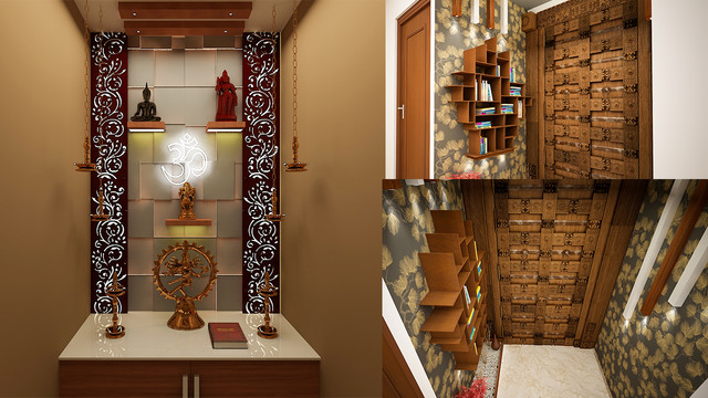 Best Interior Designers In Kerala Other By Home Center Interiors Interior Designers Houzz Au