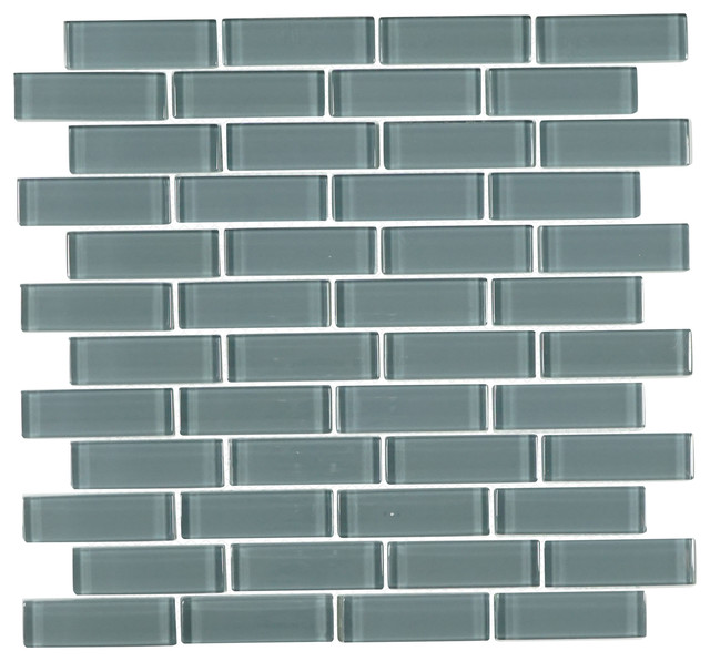 Tile Single Sheet Contemporary Wall And Floor Tile