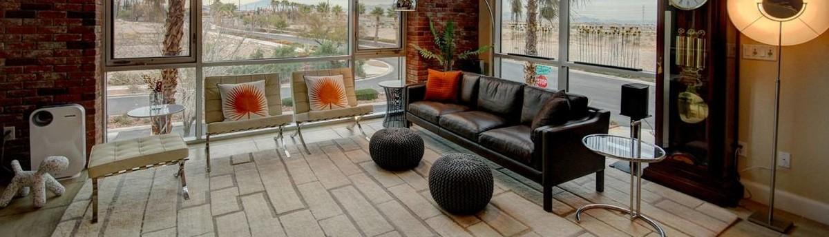Modern Classics Furniture   Bellingham, WA, US 98228