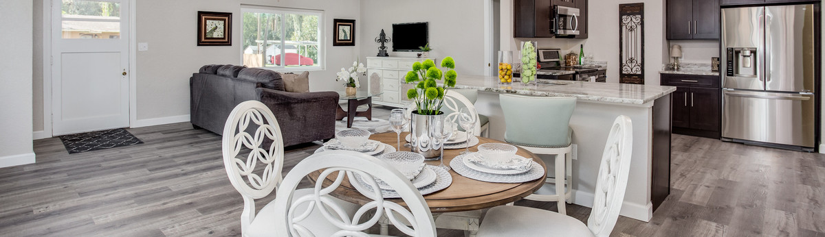 Expert Staging and ReDesign - Orlando, FL, US 32810 - Home Stagers ...