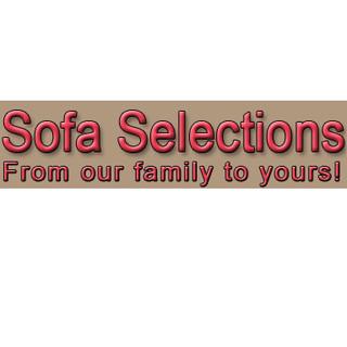 Sofa selections harrisburg pa us 17112 for Abaca salon harrisburg pa