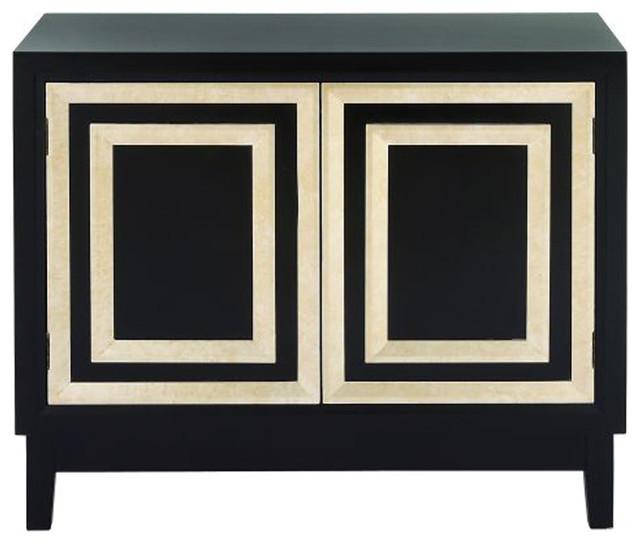 Multipurpose Metal And Wood Utility Cabinet