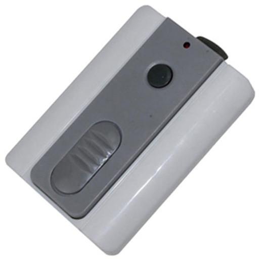 Aleko Wireless Push Button Lm173 Garage Door Opener