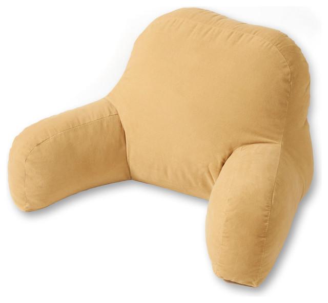 hyatt bed rest pillow bed pillows by greendale home