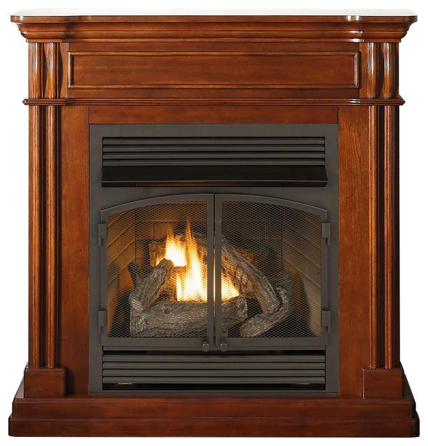 Emejing Modern Indoor Fireplace Contemporary - Interior Design ...