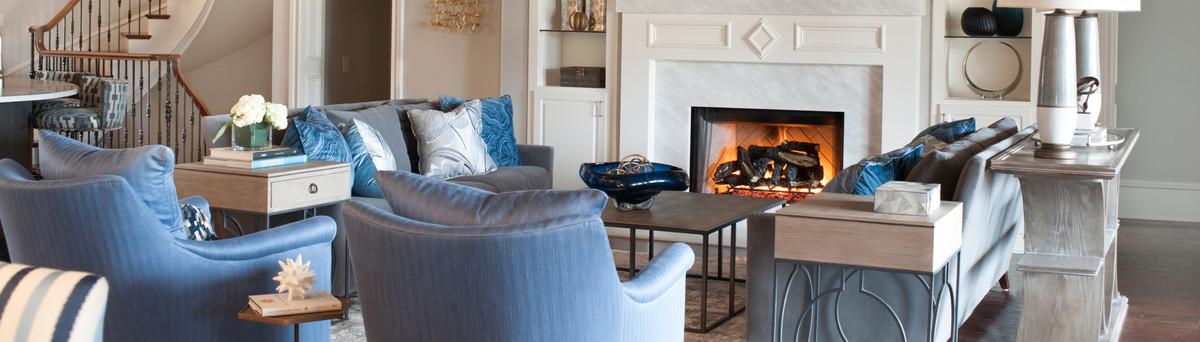 Nandina Home & Design - Sandy Springs, GA, US 30328 - Contact Info