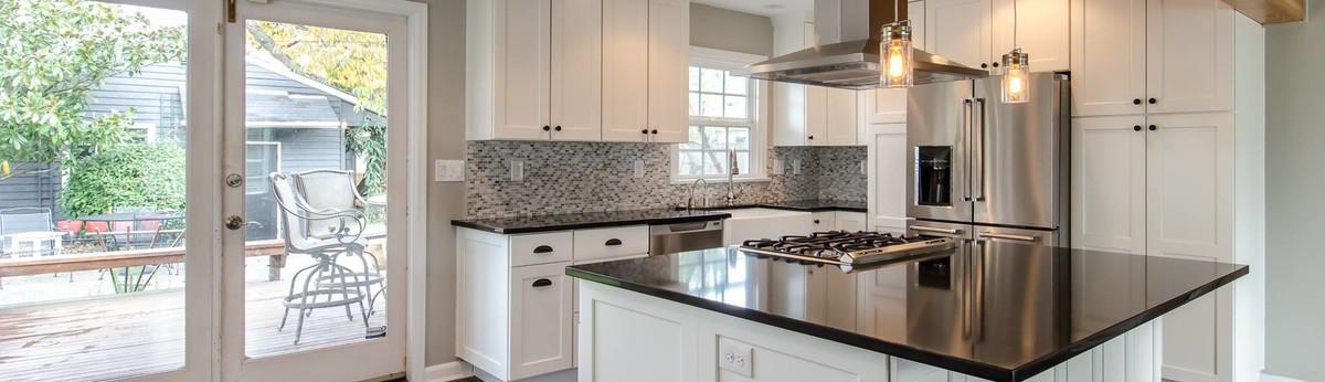 New Leaf Cabinets U0026 Counters   Tacoma, WA, US 98402