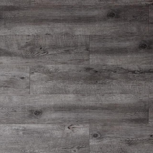 Inhabit Planks, Weathered Pine Wood Wall Paneling, 36