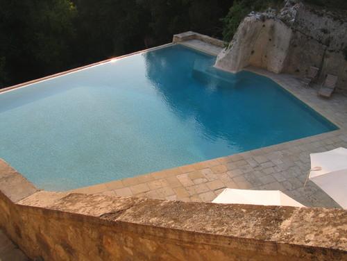 progetto Borgo Pignano