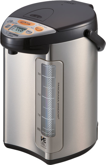 Ve Hybrid Water Boiler & Warmer, 4l.