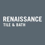 Renaissance Tile Bath Atlanta GA US 30305