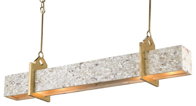 currey and company lighting fixtures. currey u0026 company oasis rectangular chandelier contemporarychandeliers and lighting fixtures