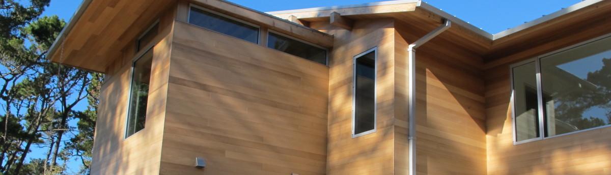 Shakertown inc reviews photos houzz - Home designer suite software reviews ...