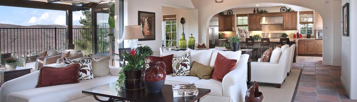 Warmington Residential   Costa Mesa, CA, US 92626