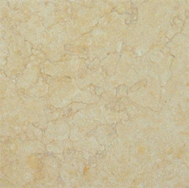 Luxor Gold Honed Limestone Marble Floor Wall Tiles 12 x 12