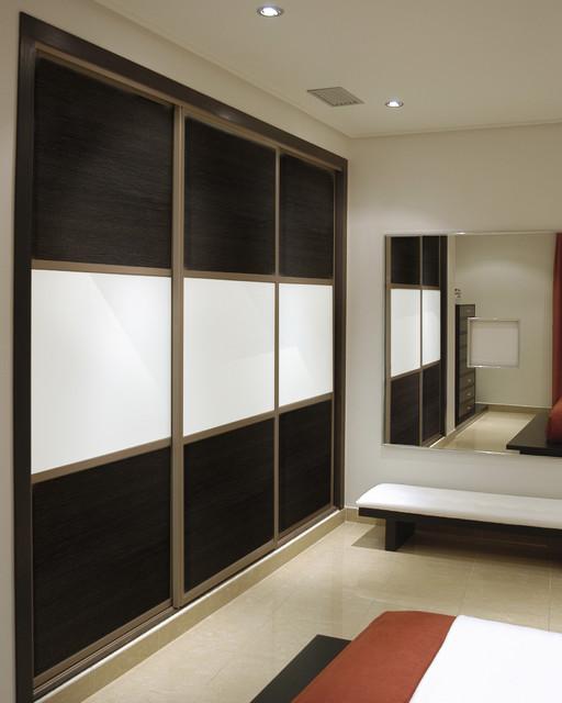 pinterest bedroom closet doors. bedroom laminate wardrobe designs
