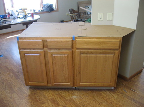 Need Gfci On Back Of Kitchen Sink Cabinet