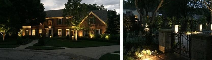 Outdoor Lighting Perspectives Of Kansas City   Overland Park, KS, US 66212