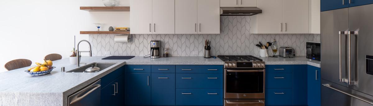 MT Kitchen Cabinets, Inc - San Mateo, CA, US 94403