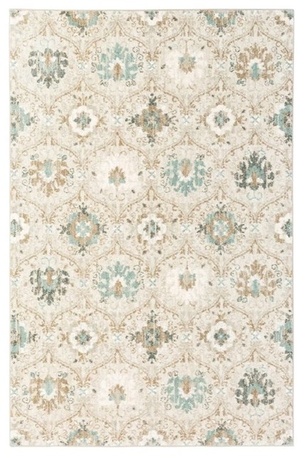 karastan studio serenade 5 39 3 x7 39 10 rug area rugs by