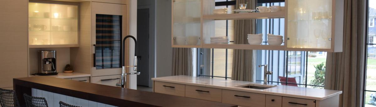 trinity home developers elmhurst il us 60126 - Trinity Home Design