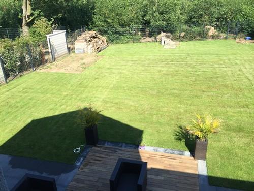 Hilfe Bei Gartengestaltung hilfe beim pool projekt und gartengestaltung