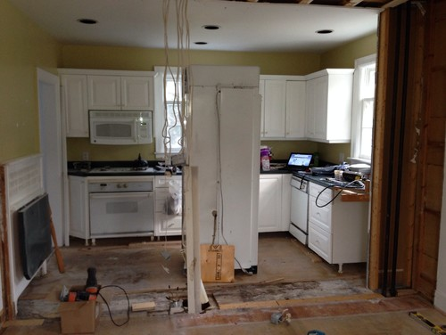 need help on designing the kitchen layout need help designing our dream kitchen please