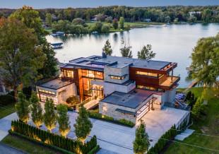 Kevin Akey Azd Associates Michigan Bloomfield Hills