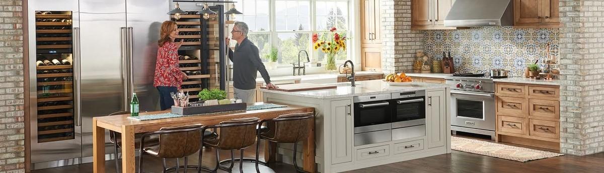 Modern Kitchens of Syracuse, Albany & Buffalo - Syracuse, NY, US 13021