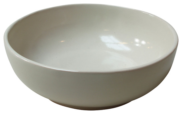 Soup Bowl Contemporary Dining Bowls by Emilia Ceramics : contemporary dining bowls from www.houzz.com size 640 x 402 jpeg 28kB