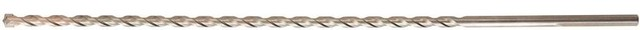 """Irwin 5wr Original Curved Jaw Locking Pliers With Wire Cutter, 5"""", 125 Mm"""