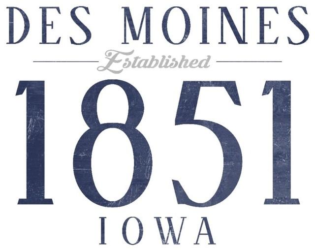 Dating Service des Moines Iowa