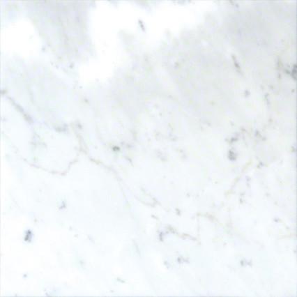 Various Sized Carrara White Premium Countertop Marble Slab, 3 Cm..